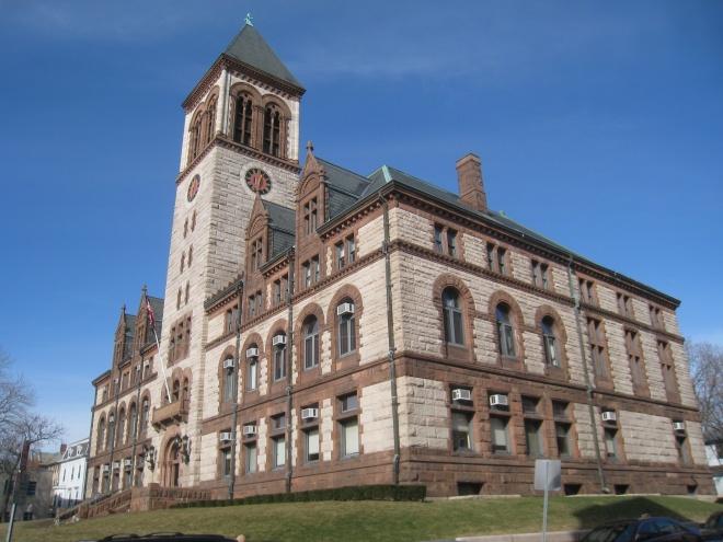 City_Hall_-_Cambridge,_MA_-_IMG_3958