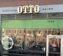 Otto of Portland