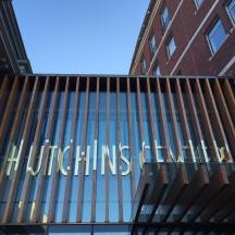 Hutchins Center